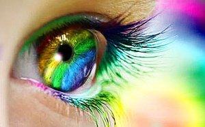 thinking_of_rainbows_by_lovegreen13-d1x7i21
