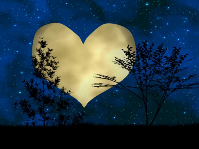 beliefnet-astrology-matthew-currie-february-full-moon1