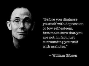 before-you-diagnose-yourself-with-depression-or-low-self-esteem