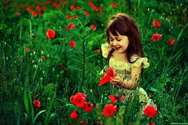 Girl in poppy field.jpg