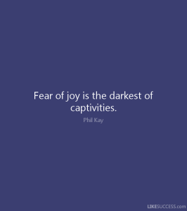 fear_of_joy