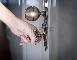 door-1