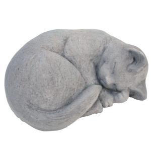 stone_cat