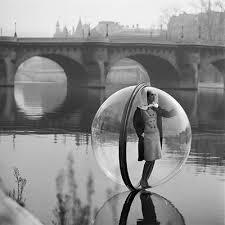 empty bubble.jpg