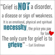 Grief 2