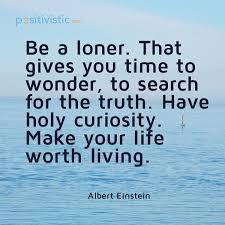 Loner