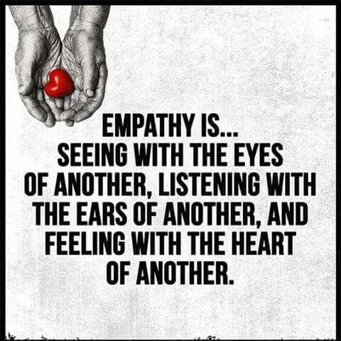 Empathy 4.jpg