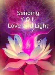 sending love 1