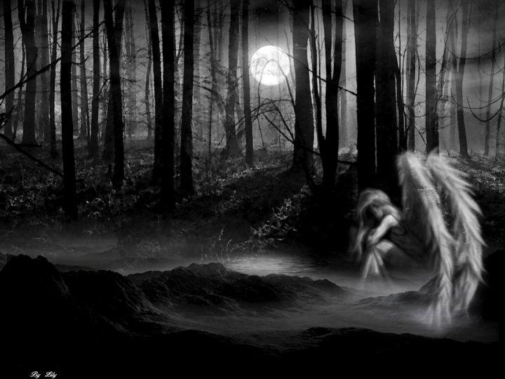 Darkness 2.jpg