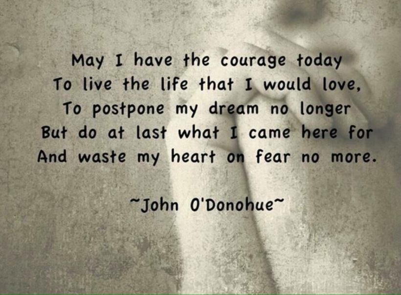 Courage 2.jpg