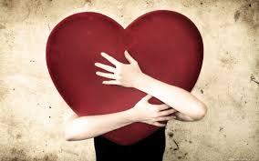 Hug heart.jpg