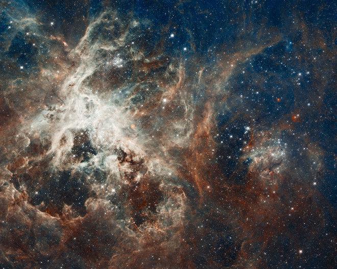 A universe.jpg