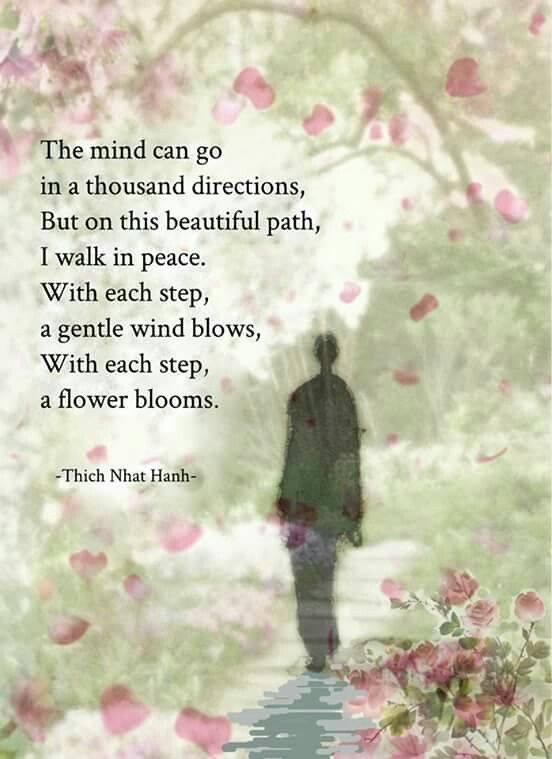 Walk in Peace.jpg