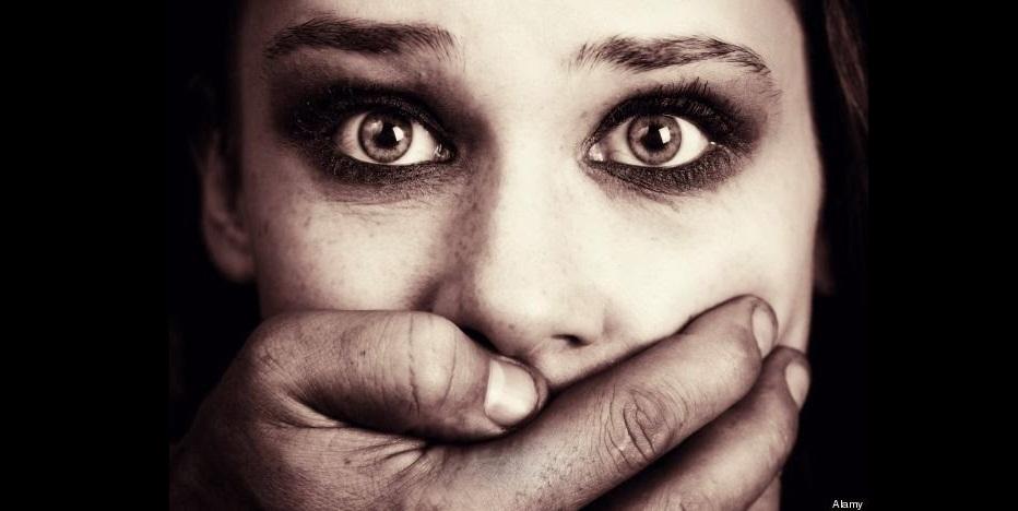 Silenced 2.jpg
