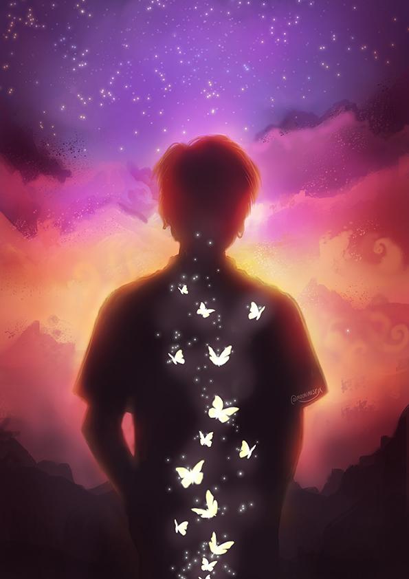 Boy with butterflies.jpg
