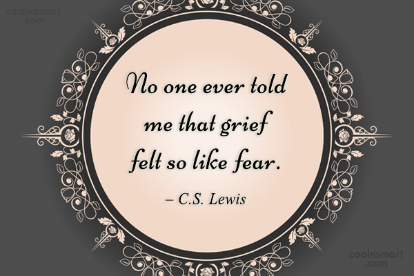 Grief and fear.jpg