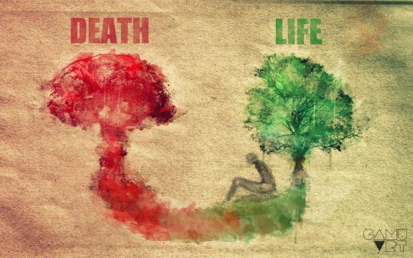 Death 2.jpg