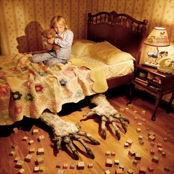 Bed monster.jpg