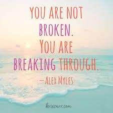 Broken 2