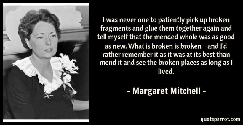 Broken fragments.jpg