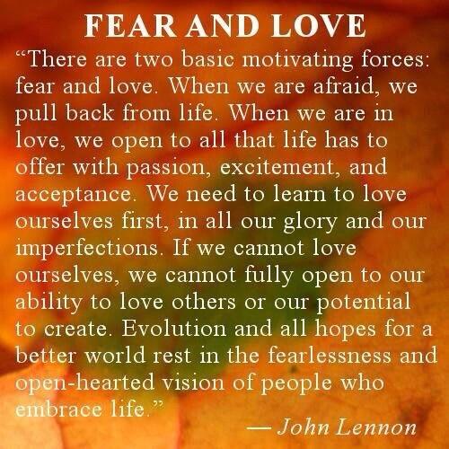 Fear and Love.jpg