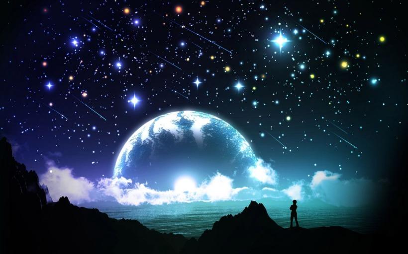 Moon and stars.jpg