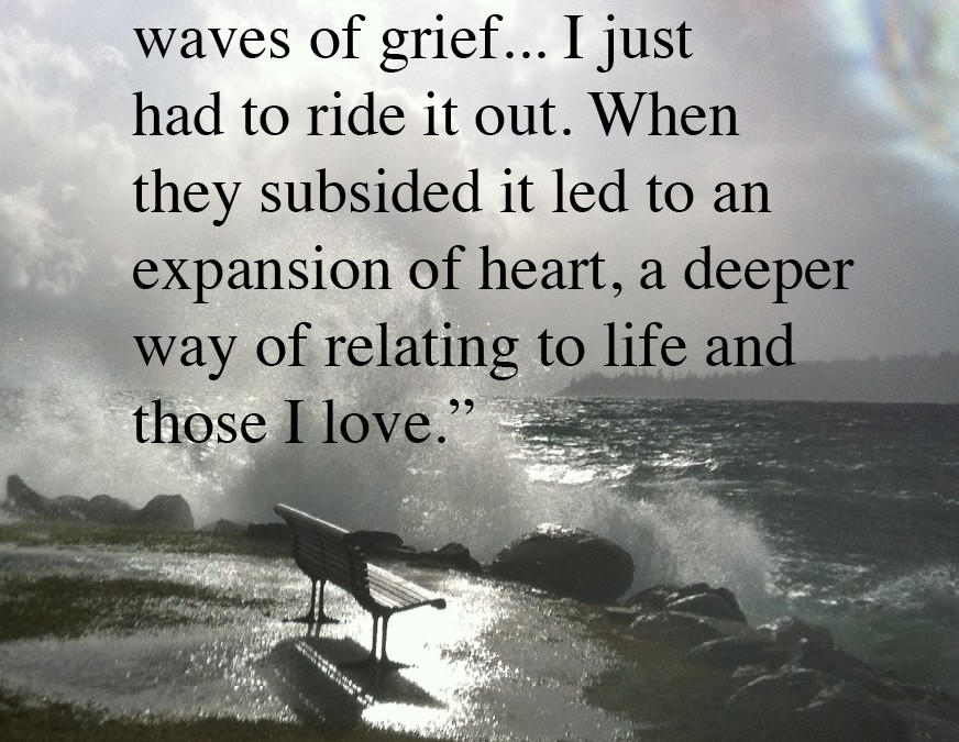 Grief 9.jpg
