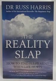 Reality Slap.png